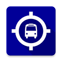 Transit Tracker - MTA icon