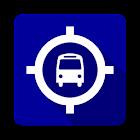 Transit Tracker - MTA icon