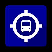 MTA tracker