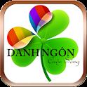 Danh Ngon Cuoc Song icon