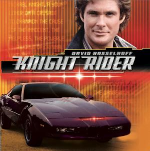 knight rider movies tv on google play. Black Bedroom Furniture Sets. Home Design Ideas