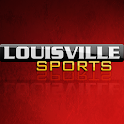 LouisvilleCollegeSports WHAS11 icon