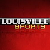 LouisvilleCollegeSports WHAS11