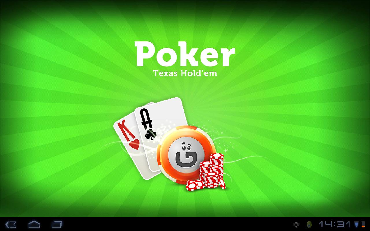 Uninstall true poker