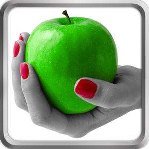 Color Splash Effect Pro v1.6.0 Apk Full App