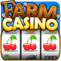 Farm Casino - Slots Machines APK