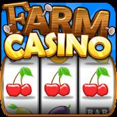 Download Full Farm Casino Slot Machines  APK