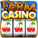 Farm Casino - Slots Machines icon