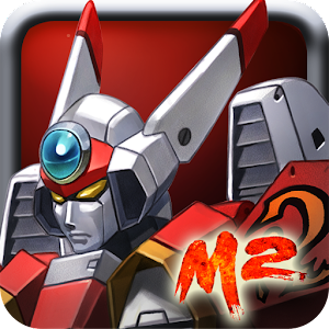 M2: War of Myth Mech International [Apk+Data] [Modificado] [Android] [Mega] [Zippyshare] BoX86wob4t6HI5eXjzTBpEV8Udk6LopebmGJUWytsaVEK8T0f6uyf5CkiskEezEl1BVT=w300