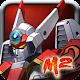 M2: War of Myth Mech v1.0.7
