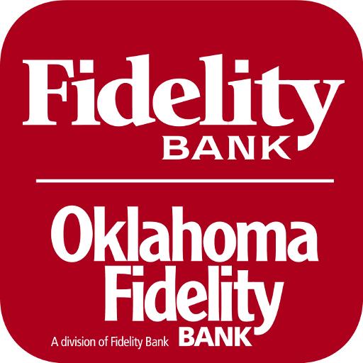 Fidelity Ok Fidelity Bank Apps On Google Play