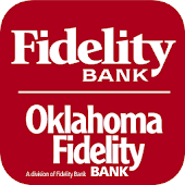 Fidelity forex inc. subsidiary