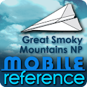 Great Smoky Mountains Guide icon