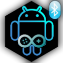 Arduino Bluetooth  Controller icon