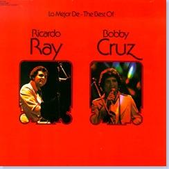 Revista Digital y Cultural La SALSOTEKA: Richie Ray y ...