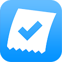 ReceiptPal icon