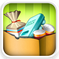 Grocery Smart - Shopping List 1.4