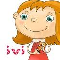 ivi для детей icon