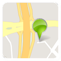 IncentiveLabs - Logo