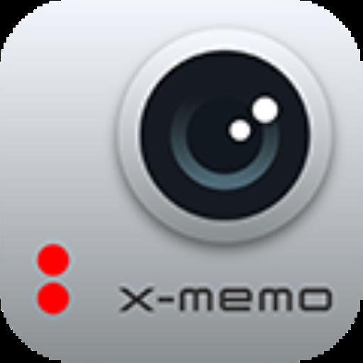X-MEMO
