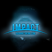 The Impact Radio Network