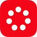 J&J Official 7 Minute Workout icon