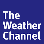 Weather: Forecast & Radar Maps