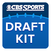 Fantasy Draft Kit by CBSSports