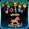 2014 Happy New Year LWP(Free)