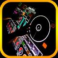 Download DJ Mixing Software APK