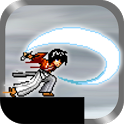 Samurai Less icon