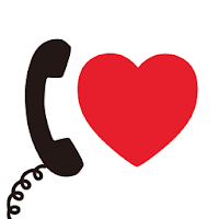 lovecall - phone book plus 1.4