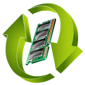 FreeRAMer icon