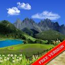 Mountain Free Live Wallpaper