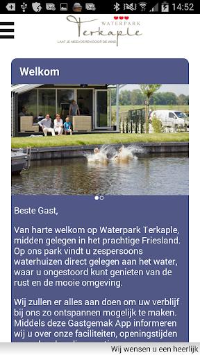 【免費旅遊App】Terkaple-APP點子