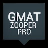 GMat Zooper Widget Pack
