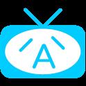 VIP動画バラエティ|無料お笑いバラエティ動画 icon