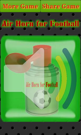 Здоровье и фитнес — загрузки (App Store) в iTunes