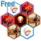 Find Pair (Free) icon