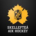 Skellefteå AIK icon
