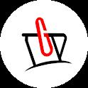 The Generic Pharmacy App (TGP) icon
