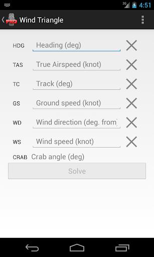 生產應用必備APP下載|AirNav Computer Pro 好玩app不花錢|綠色工廠好玩App