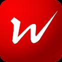 Wind资讯股票专家(证券炒股软件) logo