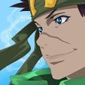 Dengen Chronicles TCG icon