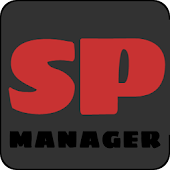 Straw Poll Manager