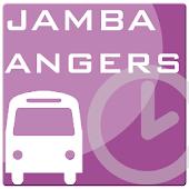 JAMBA Angers