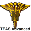 TEAS For Nurses Advanced