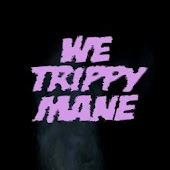 We Trippy Mane Live Wallpaper