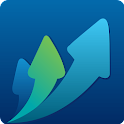 RiseOnGo - Highrise CRM App icon
