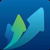 RiseOnGo - Highrise CRM App